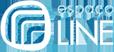 Espaco Line